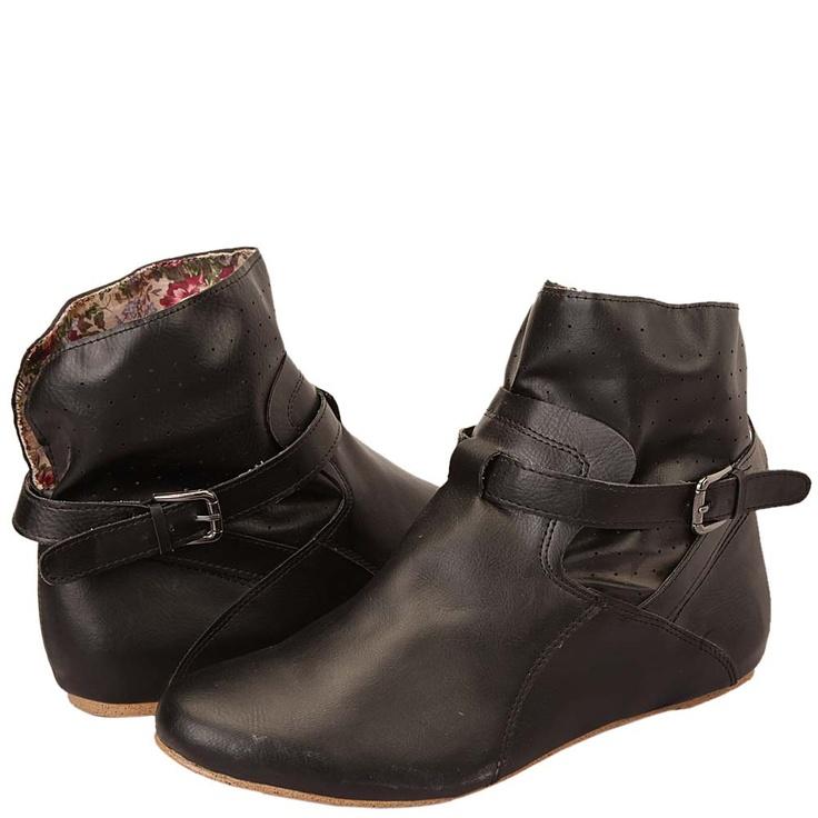 Amazing Women39s Shoes  Misc  Pinterest