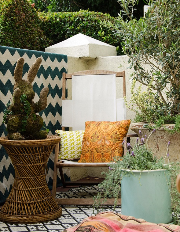 Entertaining Ideas Simple Of Outdoor Entertaining Ideas Picture