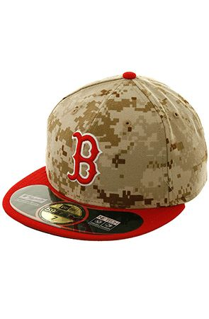 red sox memorial day jerseys