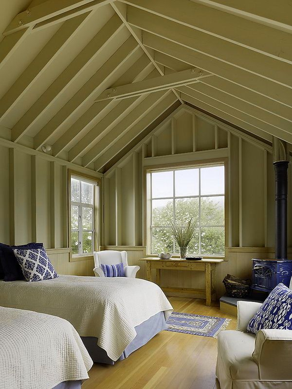 perfect guest bedroom be my guest pinterest