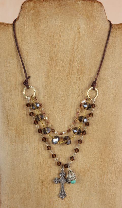 fashion jewellery julio designs fashion jewelry