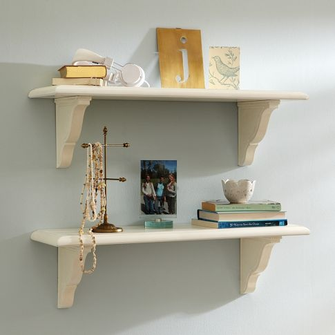 White Shelves For Bedroom White Shelving Ideas Pinterest