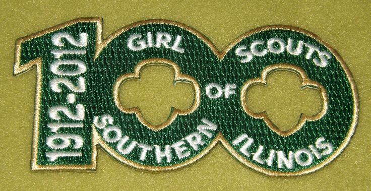 southern illinois sex