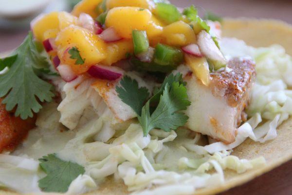 fish tacos basic fish tacos recipe fish taco recipe fish tacos anaheim ...