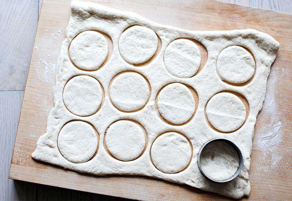 Bacon and Egg Savory Cupcakes •Lasagna Cupcakes •Pizza Cupcakes ...