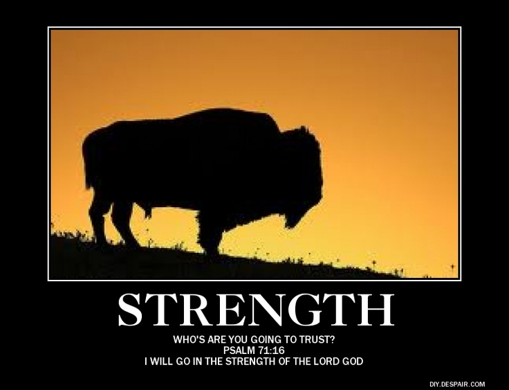 Bible Quotes For Strength Cool Quote From Bible For Strength Strength Quotes From The Bible
