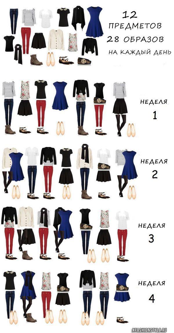 Что такое свитшоты одежда