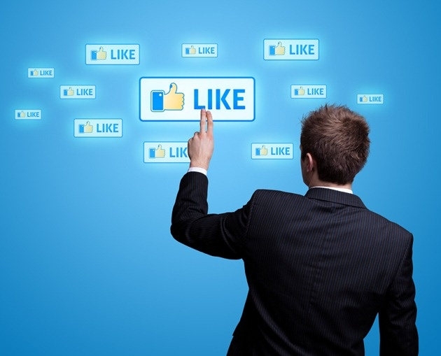 http://duranbook.com/index.php?p=blogs/viewstory/411007   get facebook likes free