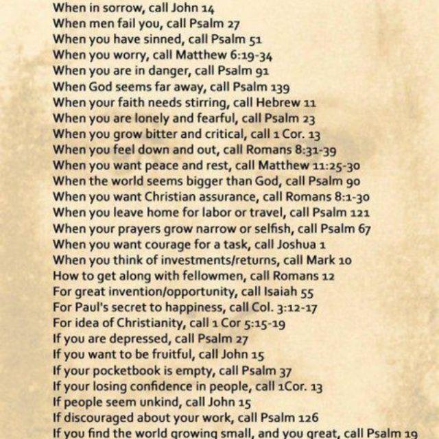 encouraging bible quotes quotesgram