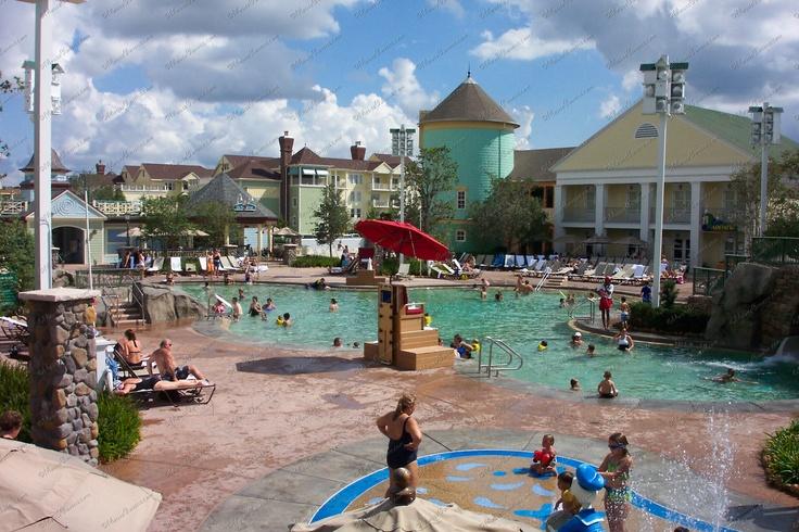 Sarasota casino cruise