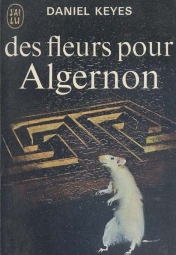 flowers for algernon meaning