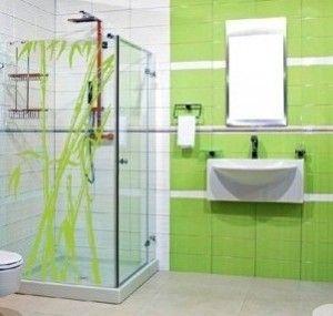Mobili lavelli adesivi murali etnici - Stickers per mobili ...