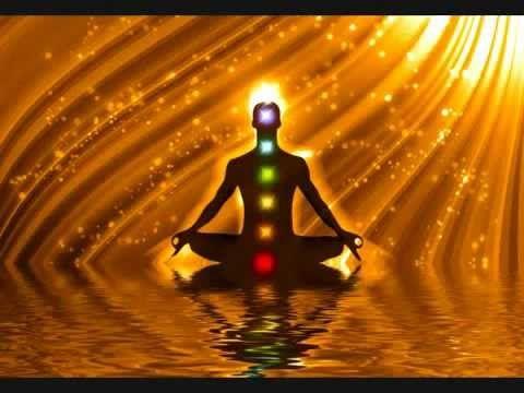 Meditation for manifesting wayne dyer pdf xchange