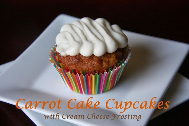 cream cheese frosting super moist carrot cake with cream cheese super ...