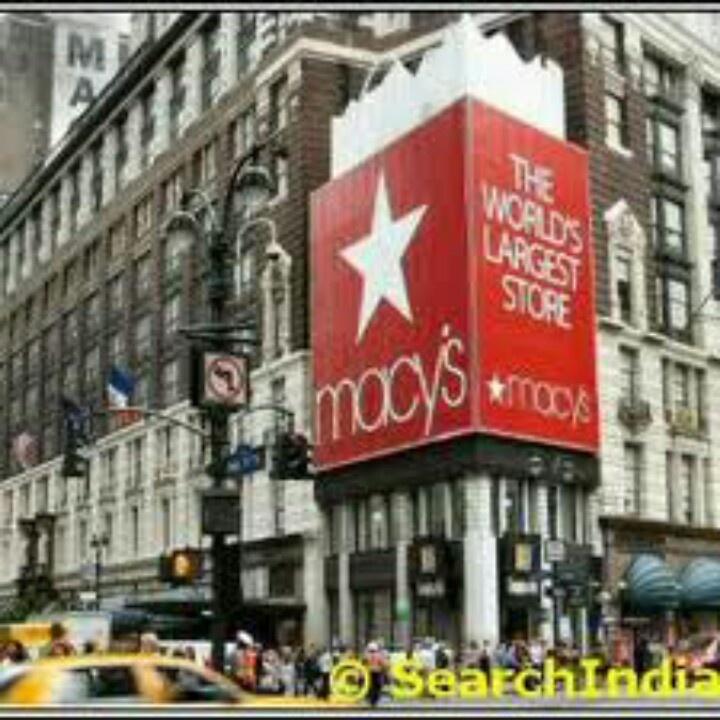 shopping new york handbags