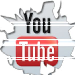 get youtube views