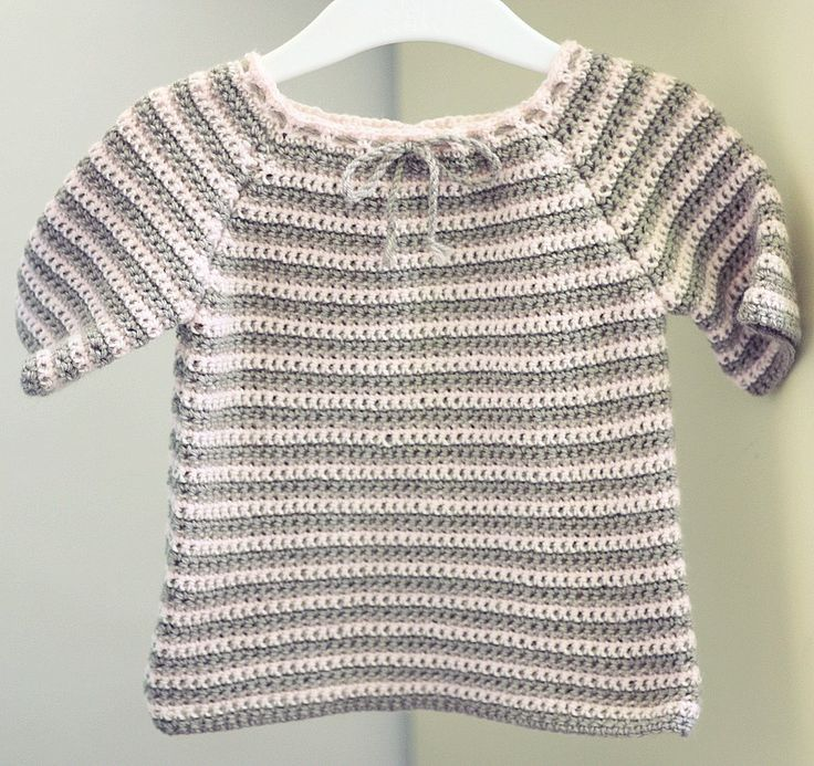 Knitting Pattern Raglan Sleeve Baby Cardigan : Raglan Sweater Pattern For Babies - Long Sweater Jacket