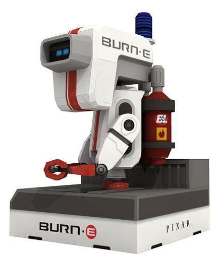 burn e papercraft robot paperkraft 28 images burn e