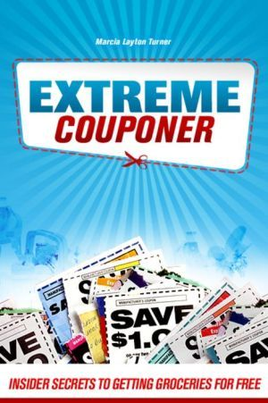 extreme couponers You've seen extreme couponing on tv here's how you can save, too, using the same strategies of extreme couponers.