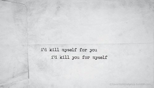 lyric pantera this love: