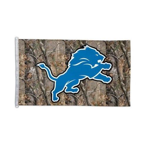 Detroit Lions Man Cave Ideas : Detroit lions man cave flag sports room ideas pinterest