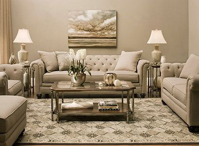 The Howell Collection Living Room Set For The Home Pinterest