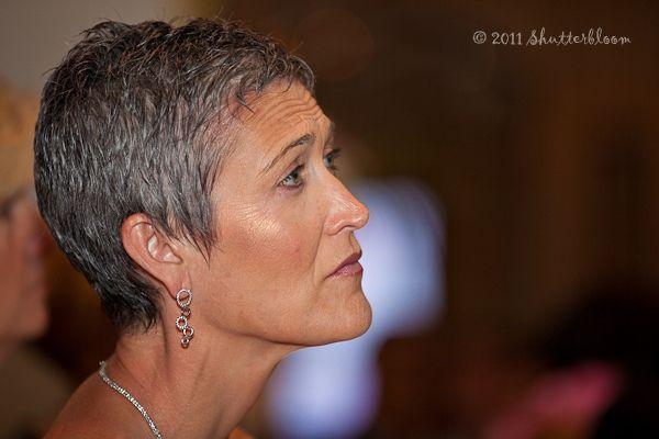 Barbara Jean English - Barbara Jean English