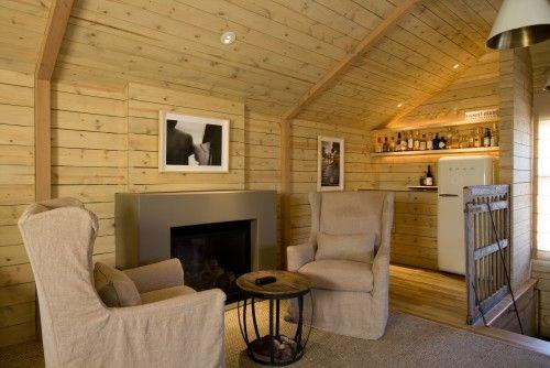 Cozy Cottage Dreamy Home Decor Pinterest