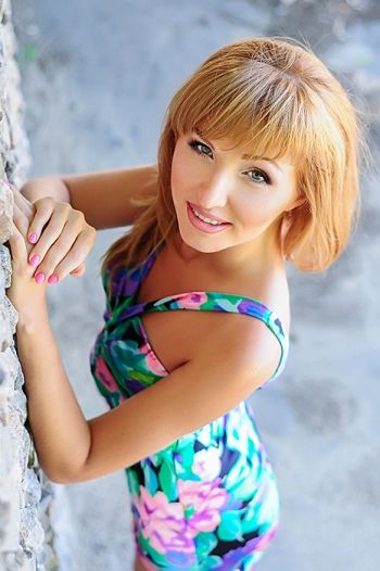 Best 10 Ukraine Brides Sites 2017 Ukrainian Mail