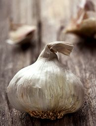 Heres what you need to know to start a garlic-growing venture on your small-scale farm.