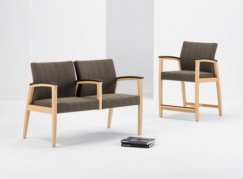 Haven Collection  Arcadia Furniture  Pinterest