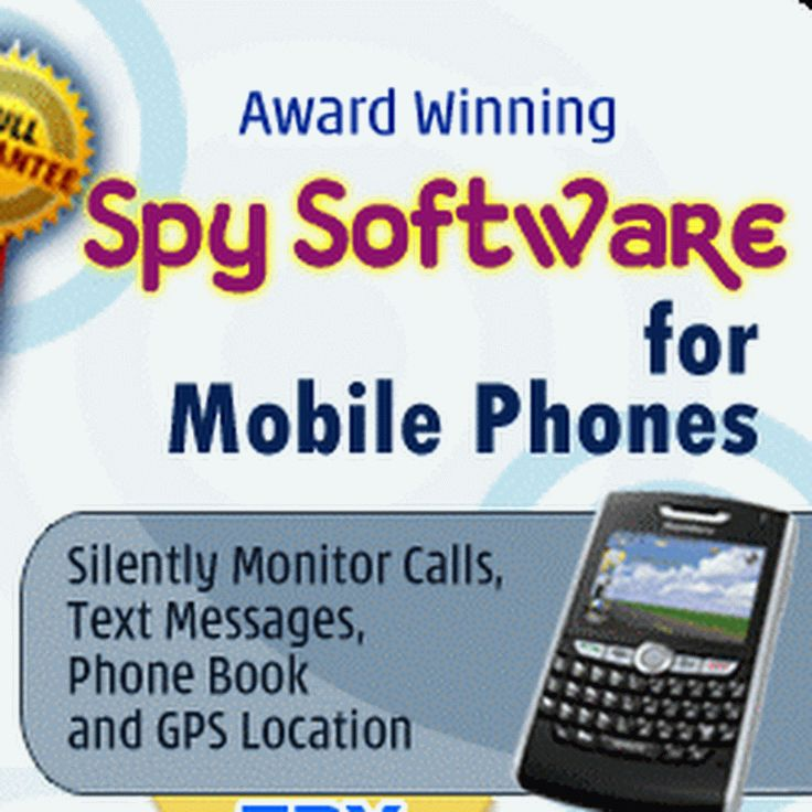 mobile tracking software nokia e63 3g