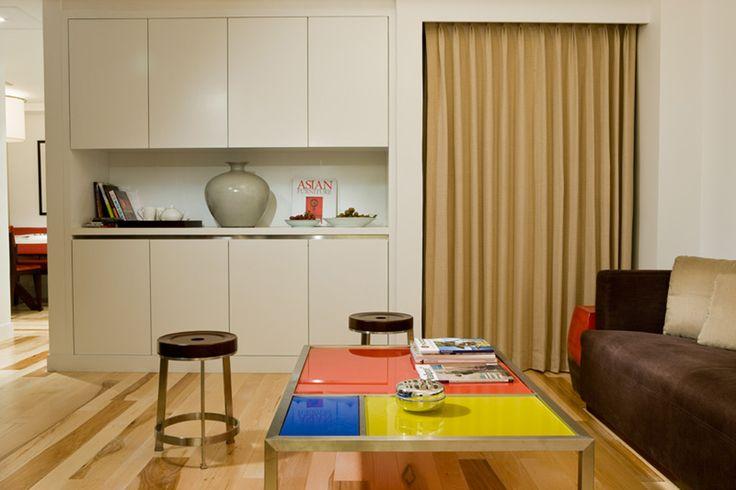 set living room furniture bobs furniture living room sets white living