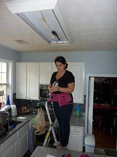easy diy home repairs patty always something s clipboard on hometalk ...