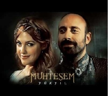 Muhteşem yüzyıl 71 bölüm 31 ekim 2012