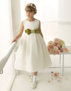 By rocio amor 243 s on vestidos de comunion communion dresses pi