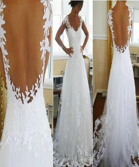 best wedding dress ever inspiration for future books pinterest