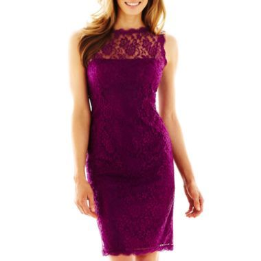Wedding Guest Dresses Jcpenney Wedding Short Dresses