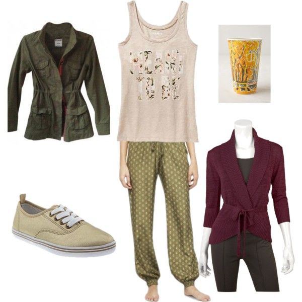 """""""Cozy Saturday"""" by bethjustin518 on Polyvore"""