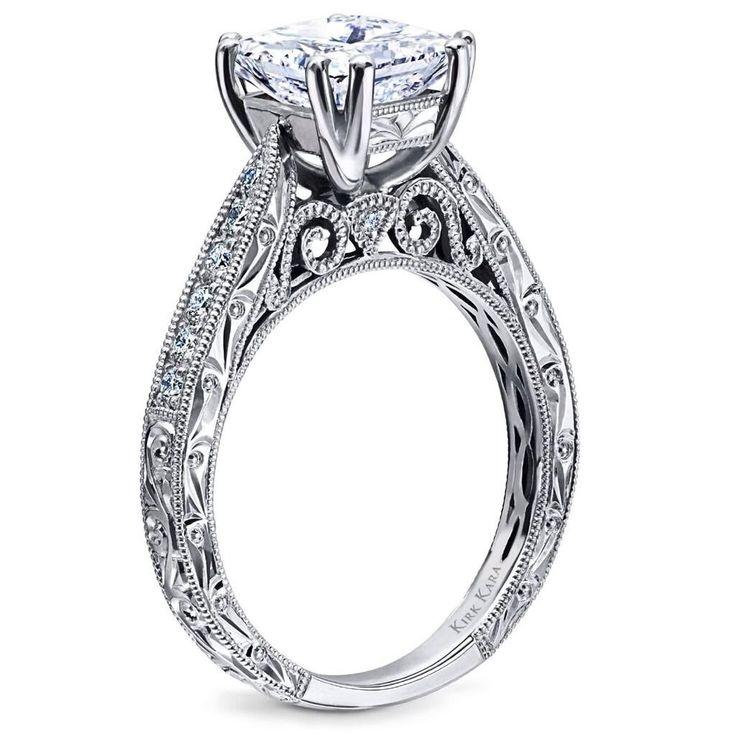 another disney princess ring wedding