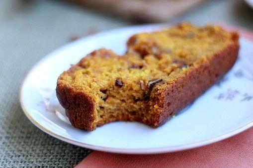 ... cardamom dutch oven bread with orange cardamom orange cardamom bread