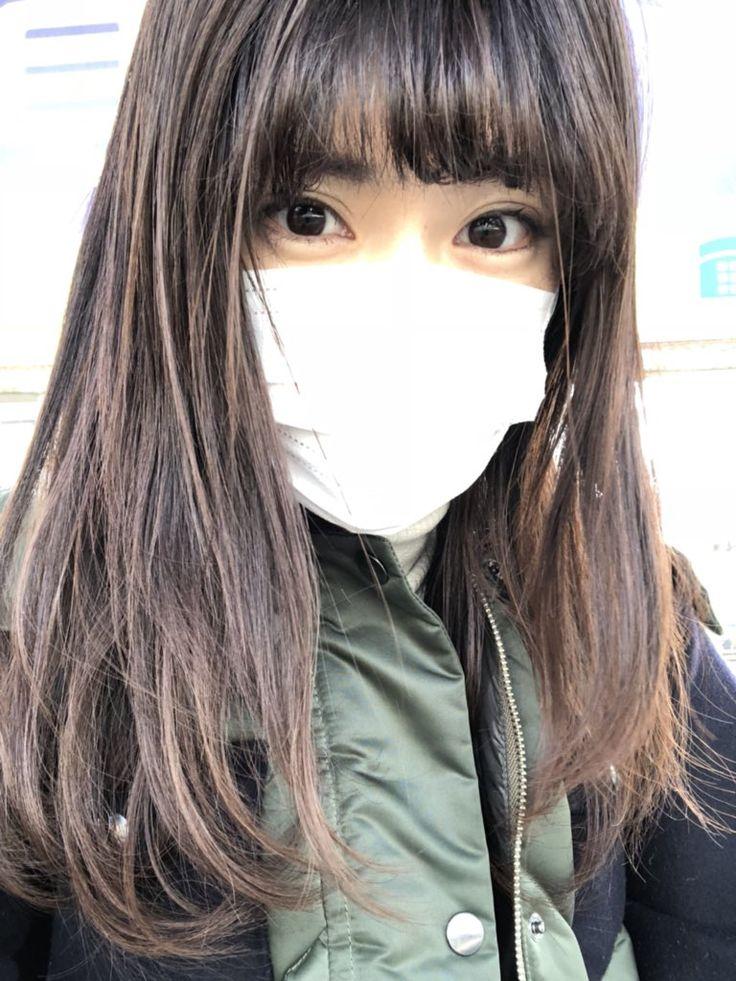 渡辺早織の画像 p1_6
