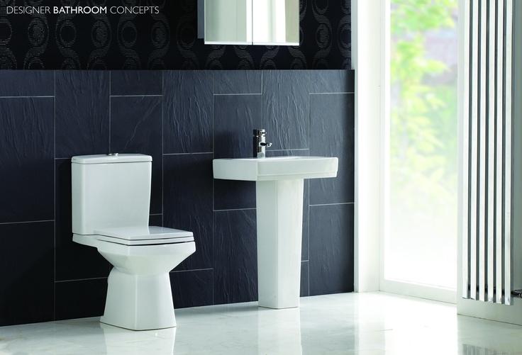 CASA Bathroom  China Toilet basin urinal Luxury