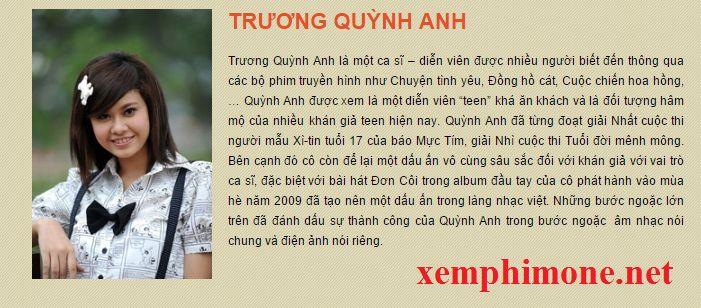 hanh phuc cua nguoi khac