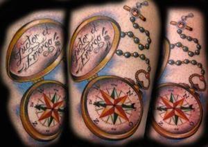 pin by domino panton jones on tattoo pinterest. Black Bedroom Furniture Sets. Home Design Ideas