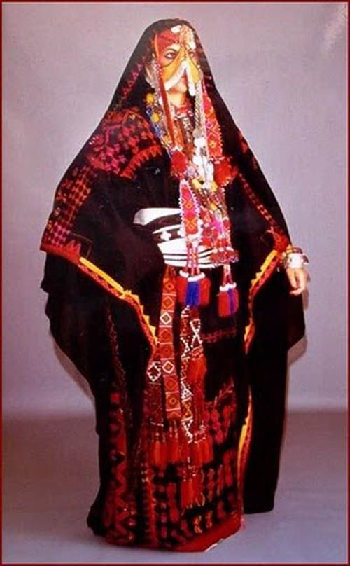 bedouin fashion clothing and accessories bedouin and