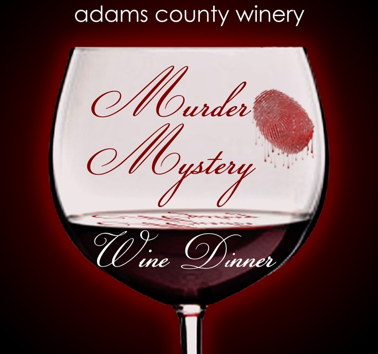 Adams County Winery Autos Post