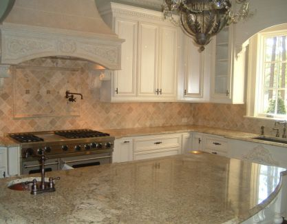 simple backsplash love stone color ideas for our dream home pint