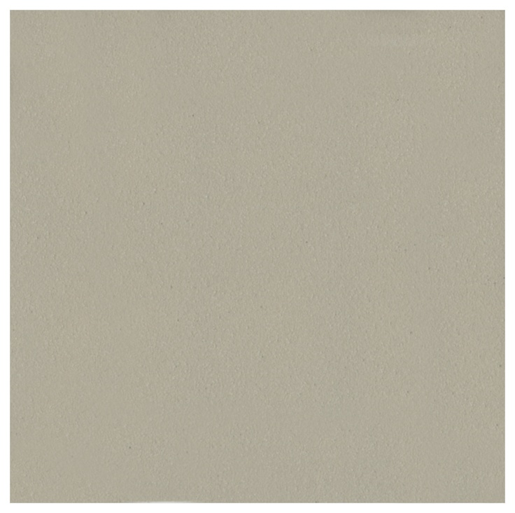 Ralph lauren suede paint silver city office space for Where to find ralph lauren paint