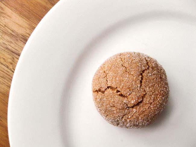 Italian Amaretti cookies! | Ain't No Chocolate Here!! | Pinterest